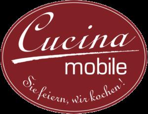Cucina mobile